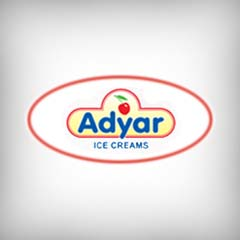 Adyar Icecreams