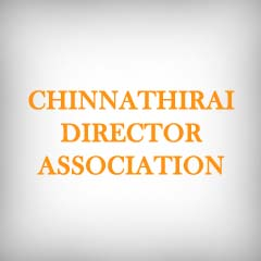 Chinnathirai Director Association