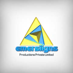 Emersiigns Productions