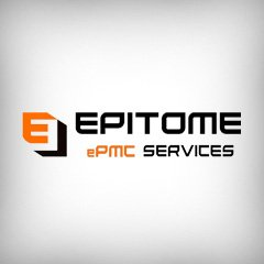 Epitome PMC Services