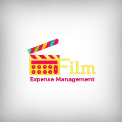 Film Expense Management