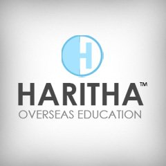 Haritha Overseas Education