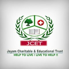 Jayam Charitable & Educational Trust