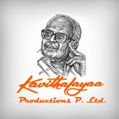 Kavithalayaa Productions
