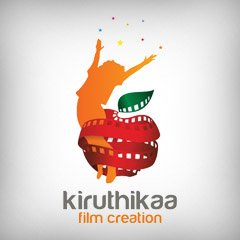 Kiruthikaa Film Creations