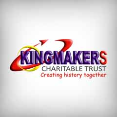Kingmakers Charitable Trust