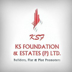 KS Foundations