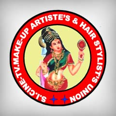 South Indian Cine TV Make-up Artist's & Hair Stylist's Union
