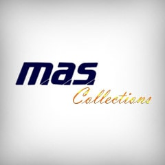 MAS Collections