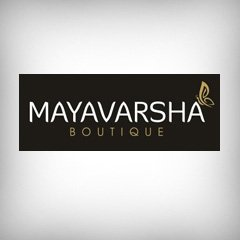 Mayavarsha Boutique