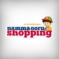 Namma Ooru Shopping