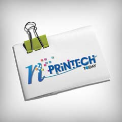 nPrinttech Today