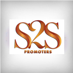 S2S Promoters