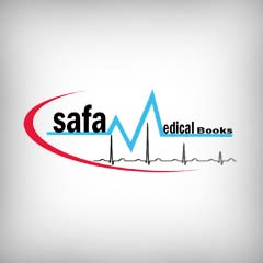 Safa Medical Books