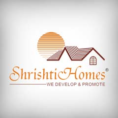 Shrishti Homes