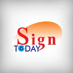 Sign Today