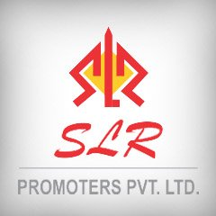 SLR Promoters