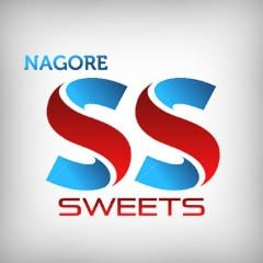 Nagore SS Sweets