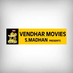 Vendhar Movies