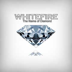 Whitefire Diamonds